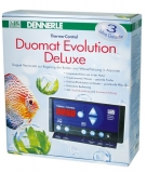 Dennerle DUOMAT Evolution Delux