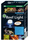 5619_r_vp_nano_marinus_reef_light_10.6.2010