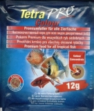 _Tetra_Pro_Color_4d96175557cd6.jpg